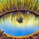 Тестът, който надниква в ДЪЛБИНИТЕ на душата ви! Какво видяхте първо?