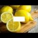 Ето коя част на лимона всъщност е най-полезна - отговорът определено ще ви изненада!