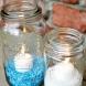 Освежете си въздуха в къщи сами! Струва по-малко от 2 лева, а не само ароматизира въздуха, но и абсорбира неприятни миризми!