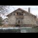 Помните ли къщата на ужасите от шесторното убийство в Нови Искър-Ето какво се случва 2 години по-късно