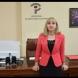 Омбудсманът на България с важна новина за пенсиите