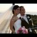 Красавица се омъжи за мъж без ръце и крака - ето как изглеждат 7 години след сватбата (Снимки):