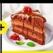 8 начина как да съчетаете храната и да стопите мазнините без да се тормозите с диети