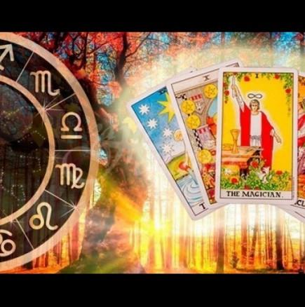 ТАРО прогноза за седмицата от 27 януари до 02 февруари: ТЕЛЕЦ, арканата разкрива нови възможности. СТРЕЛЕЦ, изпълнение на желанията.