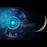 Първата Супер Луна за 2020 г. е на 09 февруари: ако сте Близнаци, Везни, Водолей не променяйте плановете си!
