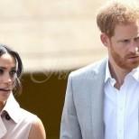 За пръв път Ппринц Хари проговори съкрушен за последните действия на кралицата-видео