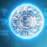 От 15 до 21 януари: в живота на един зодиакален знак ще настъпят съдбовни промени!