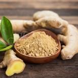 7 храни за пълна детоксикация на тялото и безупречен имунитет