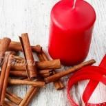 Как да направим оригинален подарък сами за Свети Валентин (Галерия)