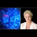Хороскоп на Алена за днес: ОВЕН - хармония в любовта, РАК - материални успехи, ВЕЗНИ - съдбовни предупреждения