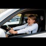 Как да спрем колата, ако спирачките откажат, за да избегнем най-лошото - 3 изпитани начина:
