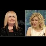 Страшна подигравка с Лили Иванова при Гала - зрителите изригнаха възмутено (Снимки):