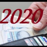 Петте правила за привличане на пари през ВИСОКОСНА година: