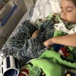 5-годишно дете почина от морбили