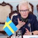 Депутатите в Швеция нямат нито секретарки, нито коли, нито дори пенсии-Ето как живеят бедните слуги на народа