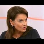 Ани Салич призна с болка пред колеги за погрешното си решение