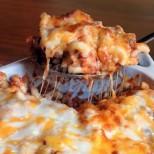 Нова рецепта за макарони на фурна, която накара всички да забравят традиционната