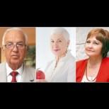 Диетите на диетолозите: как да отслабнем ефикасно с режимите на проф.Мермерски, д-р Емилова и проф.Байкова