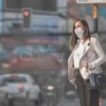 Новата пневмония, срещу която лекарите са безсилни, засечена и в Япония