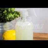 Ето как да си направите ефективна  вода за уста у дома срещу инфекции