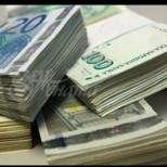 От 1 февруари започва мощен период на парично богатство за 5 знака на зодиака! Ето кой може да спечели лотарията: