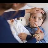 Този народен лек от баба го знам - Лекува ги само за ден! С него вече грип и настинки не ме плашат!