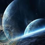 Седмичен Хороскоп 27 януари - 2 февруари 2020: Василиса Володина за ТЕЛЕЦ, съдбовна среща! БЛИЗНАЦИ, неотложни разходи!