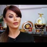 """Светлана Гущерова накара Християн да продаде палата в Бояна - имал """"лоша енергия"""" (Снимки):"""