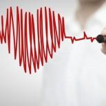 Най- добрият народен лек за здраво сърце, ниско кръвно и висок имунитет