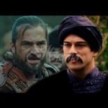 Бурак Йозчивит в нов филм, който бие всички рекорди досега