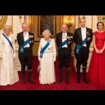 Кралската фамилия силно обезпокоена прави извънредно предложение за Меган и Хари