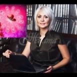 Любовен хороскоп на Василиса Володина за 2020 г-Голям любовен късмет за 4 зодии!