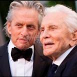 Голяма холивудска легенда почина! Почит и уважение!