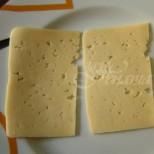 Как да разберем за секунди дали има палмово масло в сиренето, кашкавала, маслото и сладоледа