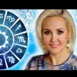 Астрологът Василиса Володина: ТРИ знака на зодиака през февруари ще получат неочакван подарък от миналото!