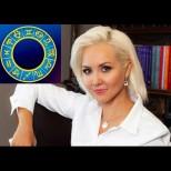 Василиса Володина назова пет знака, чиято съдба е готова да взриви паричния поток на 8 -14 февруари