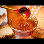 Само 1 лъжичка вечер - 7 важни промени, които настъпват с тялото, ако ядем лъжичка мед всеки ден: