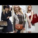 Начинът, по който носиш дамската си чанта, издава повече за теб, отколкото подозираш! Супер готино