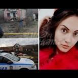 Приятелят на убитата Андрея пред самоубийство-Ето историята на момичето, чиято майка ги е изоставила отдавна