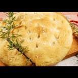 Магическа питка за Антоновден рецепта-Обичаните именици за утре