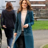Роклите, с които Кейт доказа, че е най- стилната и елегантна кралска особа (снимки)