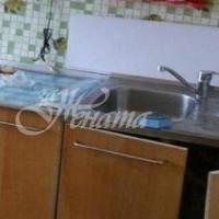 Гениални идеи за стари кухни с фототапети (Галерия)