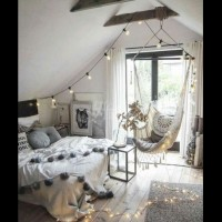 Приказен дизайн в спалнята - 28 необичайни интериора: