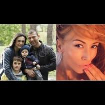Фалшива любовница за малко не съсипа семейството на Тервел Пулев - всичко за скандала с пикантните чатове (Снимки):
