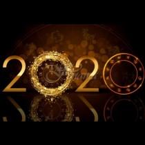 2020 г. ще е най-мощната и силна година за един зодиакален знак! Всичко, за което сте мечтали, ще започне да се сбъдва!
