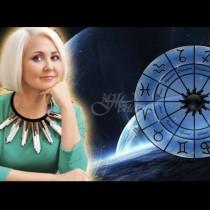 Василиса Володина назова трите най-щастливи знака на зодиака през февруари: започва период на силен късмет и щастливи моменти
