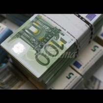 Европейската комисия предвижда обща минимална заплата за евросъюза-Ето откога!