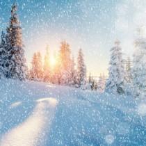 Хороскоп за утре 18 януари-РИБИ Мрачен ден, ВОДОЛЕЙ Материален успех чрез активност