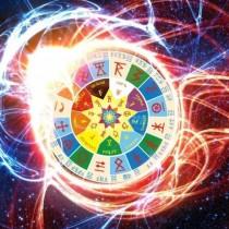 Слънцето влиза в знака Водолей 20 януари 2020 г.: Везни и Лъв реализиране на проекти!Овен и Водолей успехи във всички сфери