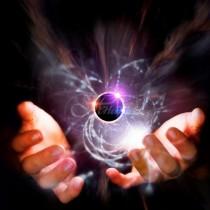 Най-съдбовното Новолуние във Водолей за 2020 г. има силата да изпълнява желания! Каквото си пожелаете в първите 8 часа ще се сбъдне!